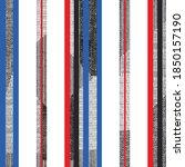 seamless stripes pattern on... | Shutterstock .eps vector #1850157190