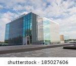 almere  netherlands   26 oct.... | Shutterstock . vector #185027606
