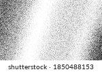 distress pattern. abstract... | Shutterstock .eps vector #1850488153