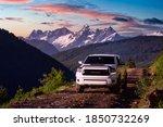 Chilliwack  British Columbia ...
