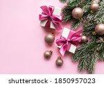 Christmas Composition....