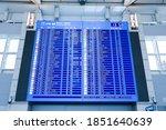 korea  incheon and incheon... | Shutterstock . vector #1851640639