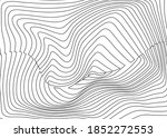 abstract background of thin...   Shutterstock .eps vector #1852272553