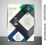 abstract,ad,advertisement,advertising,agency,amazing,background,banner,blue,book,booklet,brochure,business,card,catalog