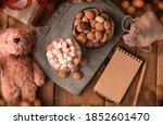 Dutch Holiday Sinterklaas....