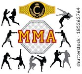 action,arena,art,arts,athlete,athletic,banner,battle,beating,belt,blood,boxer,boxing,cage,capoeira