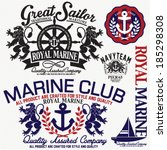 anchor,apparels,background,badge,banner,black,boat,collection,crest,design,emblem,graphics,icon,illustration,jersey