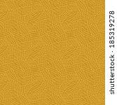 vector background   seamless... | Shutterstock .eps vector #185319278