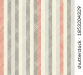 abstract seamless striped...   Shutterstock .eps vector #1853204329