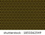 3d abstract minimalism texture... | Shutterstock . vector #1853362549