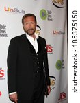 Small photo of LOS ANGELES - APR 2: Walt Willey at the 2014 Indie Series Awards at El Portal Theater on April 2, 2014 in North Hollywood, CA