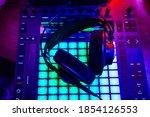 Music Producktion Midi...