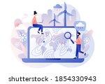 world meteorological day....   Shutterstock .eps vector #1854330943