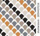 Seamless Pattern. Diagonal....