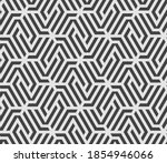 pattern with light stripes on... | Shutterstock .eps vector #1854946066