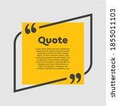 vector background template for... | Shutterstock .eps vector #1855011103