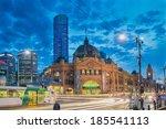 Melbourne  Australia   March 1...