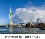 portsmouth  hampshire uk  ...