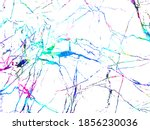 abstract background for... | Shutterstock .eps vector #1856230036