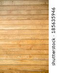 wood plank brown texture... | Shutterstock . vector #185635946