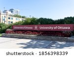 Ottawa  Ontario  Canada  ...