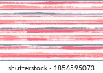 ink freehand rough stripes... | Shutterstock .eps vector #1856595073