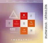 interface template modern...