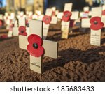 Remembrance Day   Wooden...