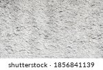 plaster on the wall background... | Shutterstock . vector #1856841139