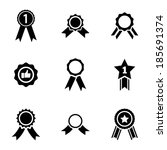 achievement,award,background,badge,banner,best,certificate,champion,design,element,emblem,first,gold,honor,icon