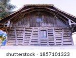 Neuhaus Thunsea  Interlaken ...