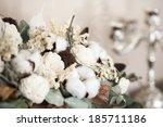 Ornamental Arrangement With...