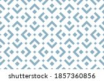 abstract geometric pattern. a... | Shutterstock .eps vector #1857360856