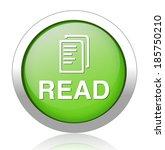 read button