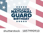 United States National Guard...