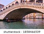 Venice  Veneto  Italy  Europe ...