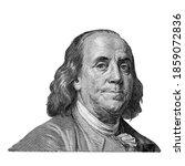 Sixth Us President Franklin...