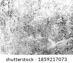 grunge texture. rough black and ... | Shutterstock .eps vector #1859217073