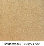 fiberboard texture pattern....   Shutterstock . vector #185921720