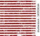 Marine Stripes Themed...