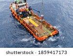 Offshore Terengganu  Malaysia   ...
