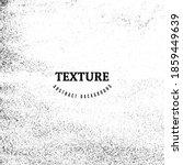 vector grunge texture distess... | Shutterstock .eps vector #1859449639