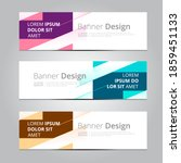 vector abstract design... | Shutterstock .eps vector #1859451133