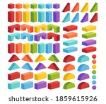set of constructor from...   Shutterstock .eps vector #1859615926