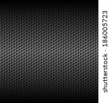 raster version. black carbon...   Shutterstock . vector #186005723