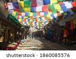 Kathmandu  Nepal   17 December...