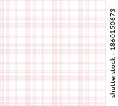 pink glen plaid textured... | Shutterstock .eps vector #1860150673