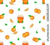 vector illustration of a...   Shutterstock .eps vector #1860818239