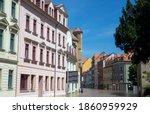 Meissen  Germany   June 05 ...
