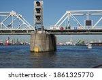 Antwerp  Belgium   August 6 ...